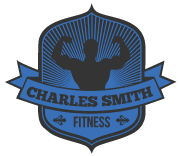 Charles Smith Fitness